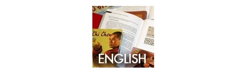 Books in English
