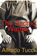 The Sacred Warrior