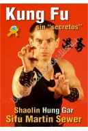 Kung Fu Without Secrets