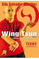 Wing Tsun Taows Academy