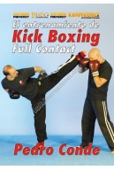 El entrenamiento de Kick boxing y Full Contact