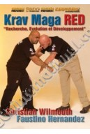 Krav Maga RED Research, Evolution, Development