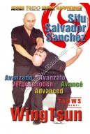 Wing Tsun Taows Academy Vol2 Advanced