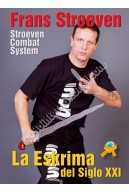 Eskrima of the XXI Century