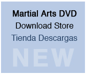 MartialArtsVideoDownload