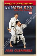 Kansen Ryu. Cuban Self Defense Vol.1