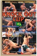 Knock-Out Cup MMA