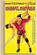 Ultimate Fighting X-Treme 1. Derribos