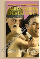 Lameco Eskrima  Essential Knife Vol.2