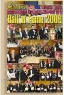 Hall Of Fame ISMA 2006