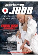 Mastering Judo. Katami Waza  Ground Work