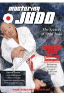 Mastering Judo  Kensetsu Waza  Joint Locking