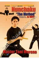 Nunchaku  The Method from 0 to 100%