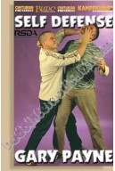 Realistic Self Defense Vol 1