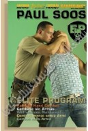 Elite Combat Program  Hand to Hand Combat